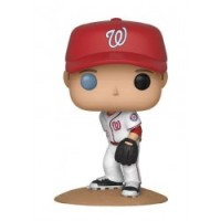 FIGURA POP MAJOR LEAGUE BASEBALL: MAX SCHERZER