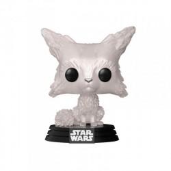 FIGURA POP STAR WARS VULPTEX (CRYSTALLINE FOX)
