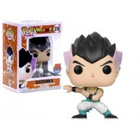 FIGURA POP DRAGON BALL GOTENKS