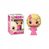 FIGURA POP DRAG QUEENS: TRIXIE