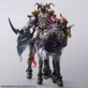 FIGURA BRING ART FINAL FANTASY ODIN 25 CM