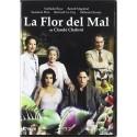 LA FLOR DEL MAL 2004
