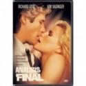 ANALISIS FINAL (Final Analysis)