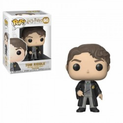 FIGURA POP HARRY POTTER: TOM RIDDLE
