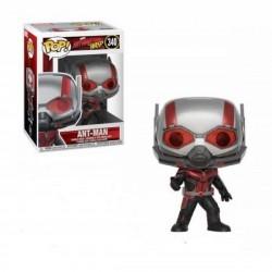 FIGURA POP ANT MAN: ANT MAN