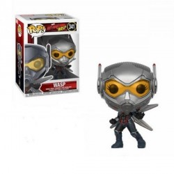 FIGURA POP ANT MAN: WASP