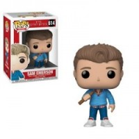 FIGURA POP LOST BOYS: SAM