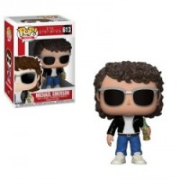 FIGURA POP LOST BOYS: MICHAEL
