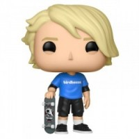 FIGURA POP SPORTS: TONY HAWK