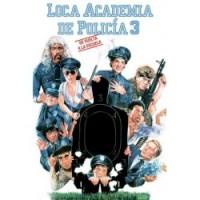 LOCA ACADEMIA DE POLICIA 3