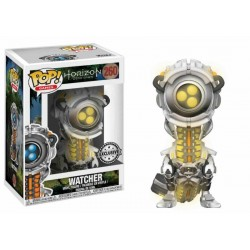 FIGURA POP HORIZON: WATCHER GITD
