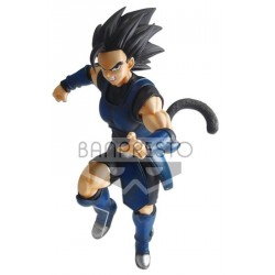 FIGURA BANPRESTO DRAGON BALL SHALLOT SUPER LEGEND 25
