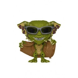 FIGURA POP GREMLINS 2: FLASHING GREMLIN