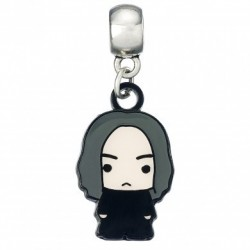 CHARM CHIBI HARRY POTTER SNAPE