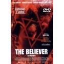 THE BELIEVER-EL CREYENTE-