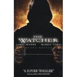 THE WATCHER (JUEGO ASESINO)