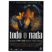 TODO O NADA (All or Nothing)
