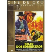 Billy dos sombreros