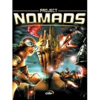 PROJECT NOMADS + TR OUT WORLD WARCRAFT