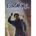 Rock&Rios (Rock Rios)