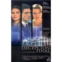 DECEPCION FINAL