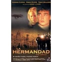 LA HERMANDAD -THE CIRCLE-