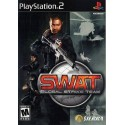 SWAT -GLOBAL STRIKE TEAM-