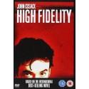 HIGH FIDELITY JOHN CUSACK V.O.