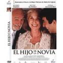 EL HIJO DE LA NOVIA