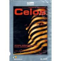 CELOS (DVD) Cine Español