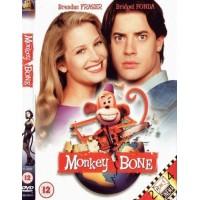 Monkey Bone