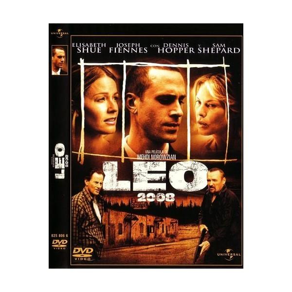 LEO 2008 (DVD) Acción
