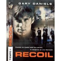 RECOIL DVD