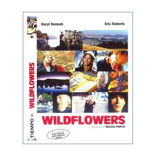 WILDFLOWERS Dvd 1999
