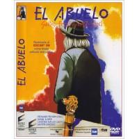 EL ABUELO Dvd 1998