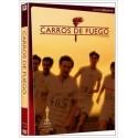 CARROS DE FUEGO EDICION 2 DISCOS