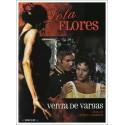 LOLA FLORES VENTA DE VARGAS