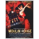 MOULIN ROUGE EE DOS DISCOS