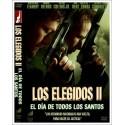 LOS ELEGIDOS II