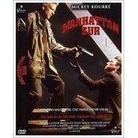 MANHATTAN SUR DVD 1985