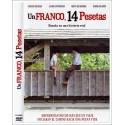 UN FRANCO 14 PESETAS