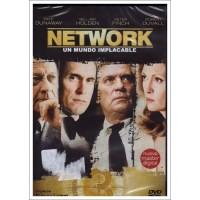 NETWORK (DVD 1976)