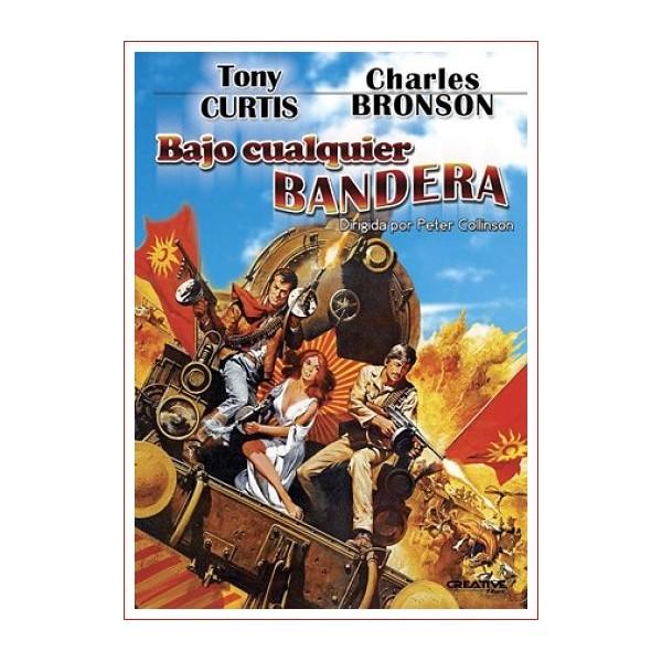 CHARLES BRONSON GRANDES CLASICOS DVD Acción