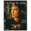 MIRADA DE ANGEL