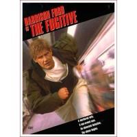EL FUGITIVO DVD 1993 Director Andrew Davis
