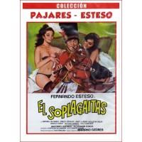 EL SOPLAGAITAS