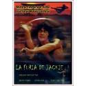 LA FURIA DE JACKIE