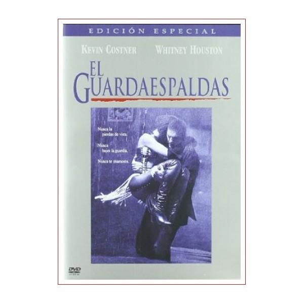 EL GUARDAESPALDAS EE