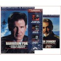PACK DE 3 BEST SELLER EN DVD