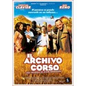 EL ARCHIVO CORSO
